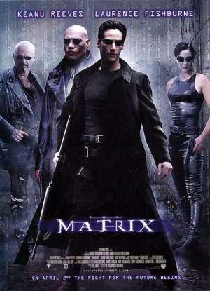 300px-MatrixCover