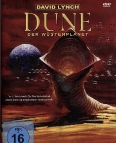 42911-dune-der-wuestenplanet-2-dvds-kino-tv