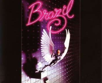 Brazil-1985-movie-wallpaper-1024x1451