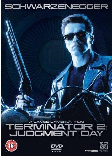 terminator_2